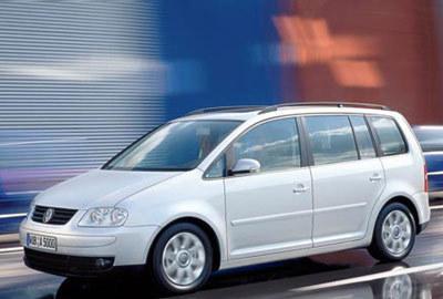 Фото 2 Volkswagen Vento 4 дв. седан