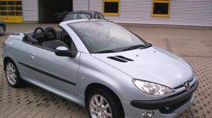 Фото 2 Peugeot 207 5 дв. универсал