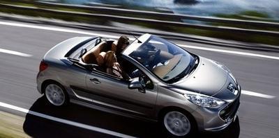 Фото 2 Peugeot 305 4 дв. седан